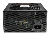 Cooler Master Real Power Pro 460W (RS-460-ASAA-D3)