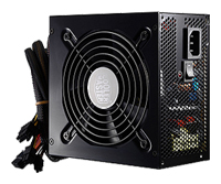 Cooler Master Real Power Pro 550W (RS-550-ACAA-A1)