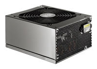 Cooler Master Real Power Pro 850W (RS-850-EMBA)
