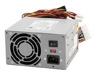 Cooler MasterRS-430-PMSP 400W