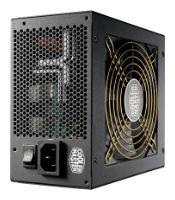 Cooler MasterSilent Pro Gold 800W (RS-800-80GA-D3)