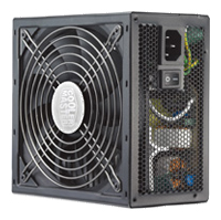 Cooler Master Silent Pro M500 500W (RS-500-AMBA-D3)