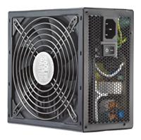 Cooler MasterSilent Pro M600 600W (RS-600-AMBA-D3)
