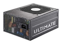 Cooler Master UCP 1100W (RS-B00-AAAA-A3)