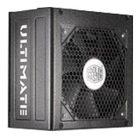 Cooler Master UCP 700W (RS-700-AAAA-A3)