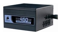 CorsairCMPSU-450HX 450W