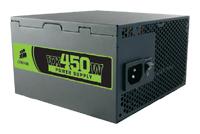 CorsairCMPSU-450VX 450W