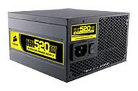 CorsairCMPSU-520HX 520W