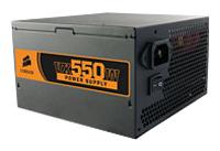 CorsairCMPSU-550VX 550W