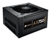 CorsairCMPSU-750AX 750W