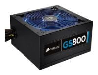 CorsairCMPSU-800G 800W