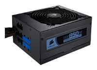CorsairCMPSU-850HX 850W