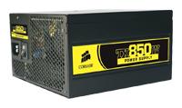 CorsairCMPSU-850TX 850W