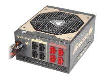 COUGARGX1050 1050W