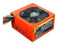 COUGARPower series 700W