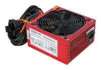 CrownCM-PS600 500W