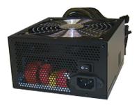 CWTPSH-600V 600W