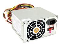 DefenderPL-300 300W