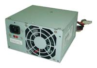 DELTA ELECTRONICSDPS-300PB-1 300W