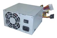 DELTA ELECTRONICSDPS-350AB-4 350W