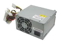 DELTA ELECTRONICSDPS-350TB 350W