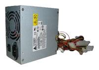DELTA ELECTRONICSDPS-450AB-9 450W