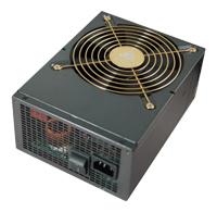 DELTA ELECTRONICSGPS-1000AB-A 1000W
