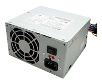 DELTA ELECTRONICSGPS-300AB-B 300W