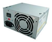 DELTA ELECTRONICSGPS-350AB-A 350W