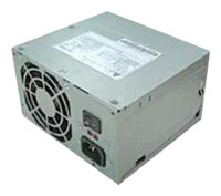 DELTA ELECTRONICSGPS-350AB-B 350W