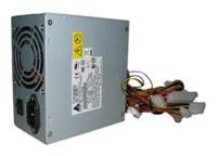 DELTA ELECTRONICSGPS-400AB-B 350W