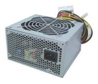 DELTA ELECTRONICSGPS-400AB-D 350W