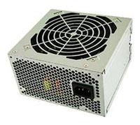 DELTA ELECTRONICSGPS-450AA-100A 450W
