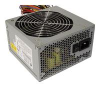 DELTA ELECTRONICSGPS-550AB-A 550W