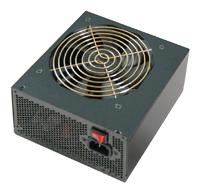 DELTA ELECTRONICSGPS-650AB-A 650W