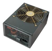 DELTA ELECTRONICSGPS-850CB-A 850W