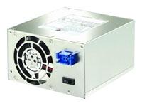 EMACSDPSM-6600F/EPS 600W