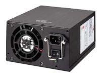 EMACSGSM-6600P(G1) 600W