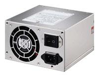 EMACSHG2-6400P 400W