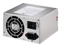 EMACSHP2-4500P 500W