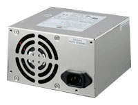EMACSHP2-6500P/EPS 500W