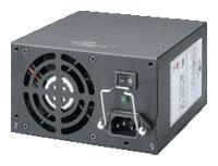 EMACSHP2-6500PE(G1) 500W