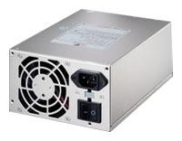 EMACSPSL-6720P/EPS 720W
