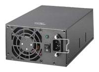 EMACSPSL-6720P(G1) 720W