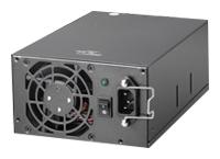 EMACSPSL-6850P/EPS (G1) 850W