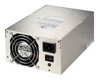 EMACSPSL-6C00V 1200W