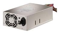 EMACSSSL-9800P/EPS 800W