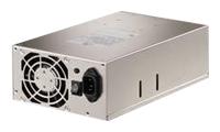 EMACSSSL-9850P/EPS 850W
