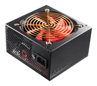 EnermaxECO80+ 620W