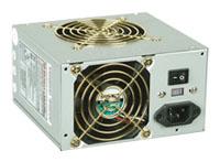 EnermaxFMA (EG365AX-VE(G) ) 350W